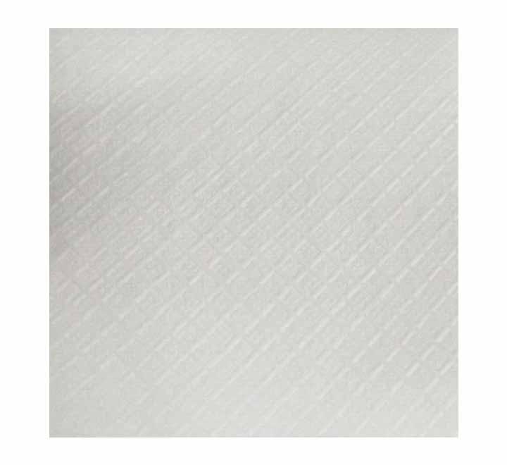 Χαρτοπετσέτα Εστιατορίου 24×24  ECONOMY Λευκή Μαλακή