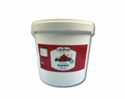 Μαρμελάδα Ζαχαροπλαστικής και Γέμισης Kεράσι 6kg