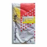 Minuta Cream 12,5kg