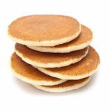Μίγμα για Pancakes Complete 5kg