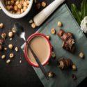 Ρόφημα Σοκολάτας Mokaya 35% Κακάο – Buenito 500gr