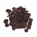 Απομίμηση Σοκολάτας Υγείας σε Κουμπιά 9kg