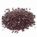 Σκαλιέτα Γνήσιας Σοκολάτας 1kg