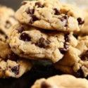 Μίγμα για Soft Cookies & Bars