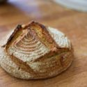 Μίγμα για την Παρασκευή Αγραφιώτικου Ψωμιού 20%